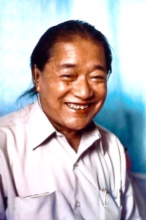 dudjom-rinpoche-photo-studio