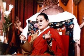 dudjom-rinpoche-throne