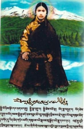 dudjom-rinpoche-youth